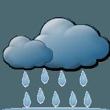 ónos eső