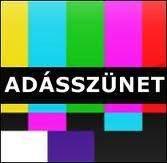 Leányfalu Élő webkamera a Dunakanyar irányába