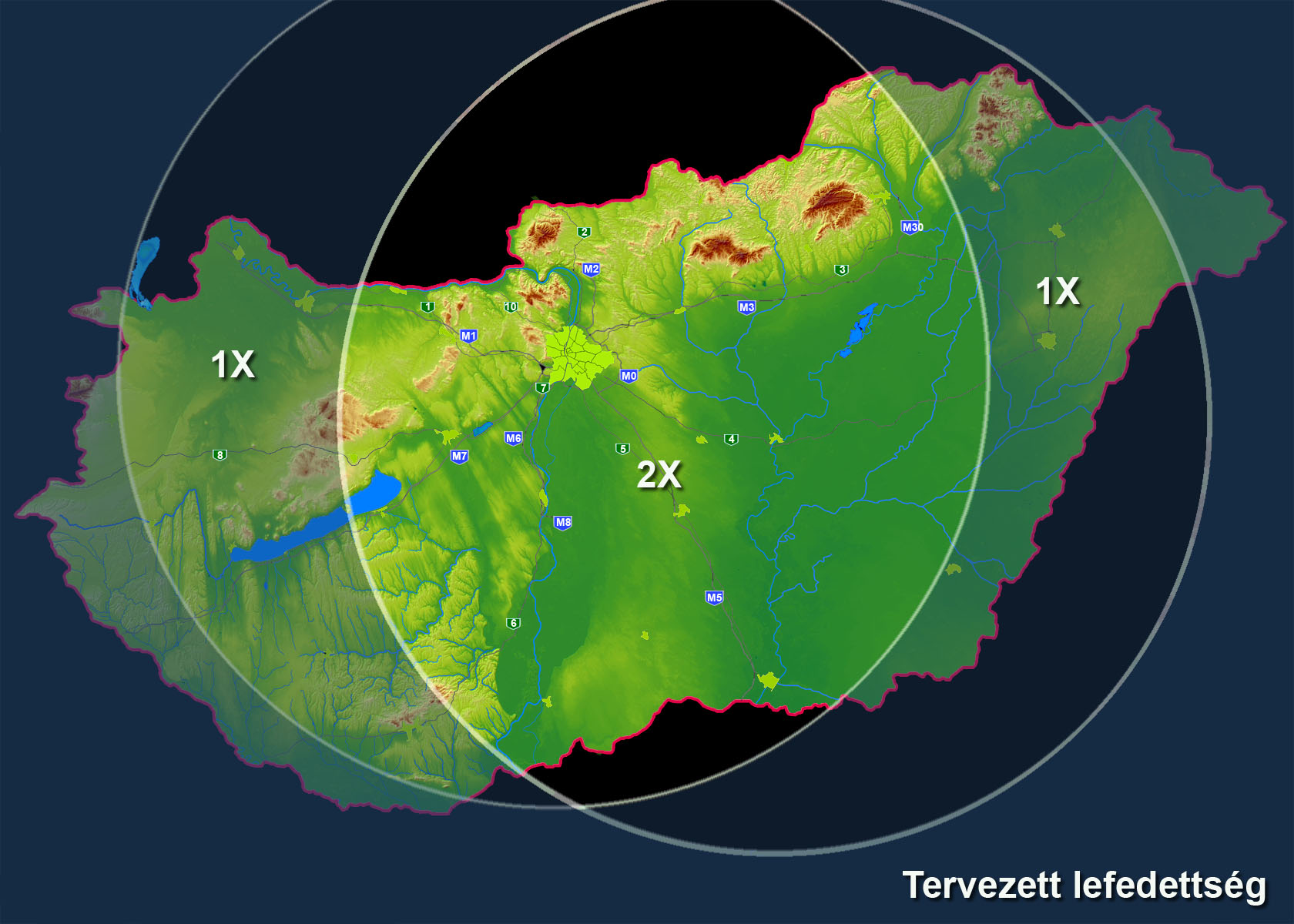 radar térkép magyarország Radar Szolnokon radar térkép magyarország