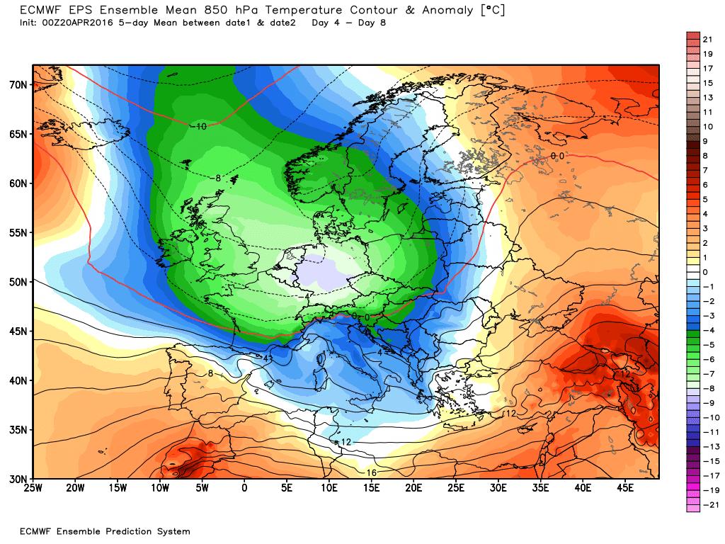 Image result for sarkvidéki hideg
