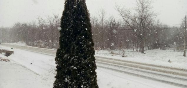 Havazik Baranyában