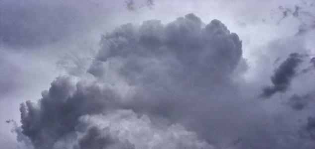 Két hullámban jönnek holnap a viharok (animációval)